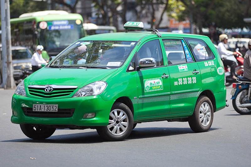 taxi-mai-linh-hanoi