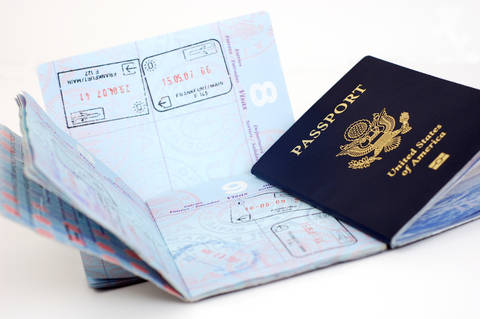 how to get a vietnam visa extension