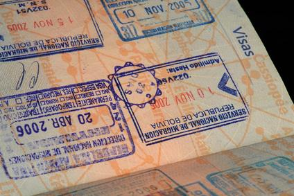 how to get a visa extension in vietnam