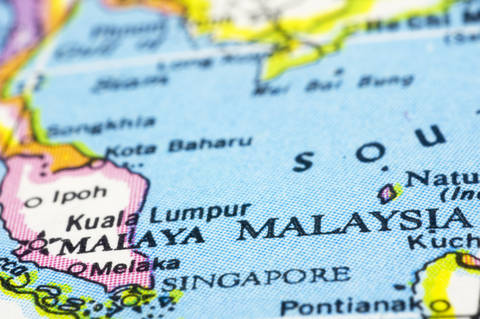 vietnam visa requirement for malaysia