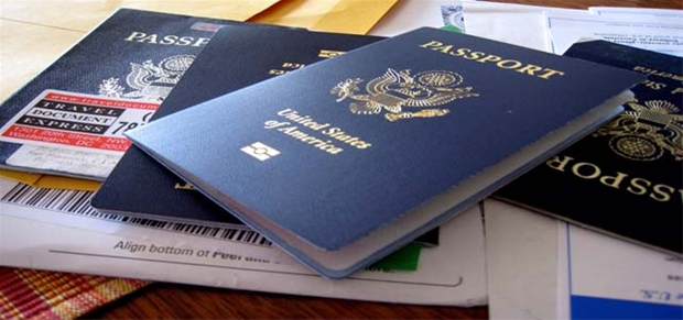 vietnam visa extension 2014