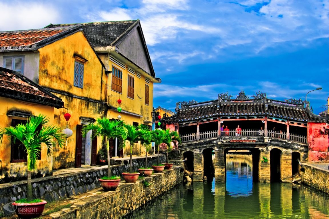 vietnam visa extension in hoi an