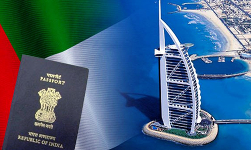 vietnam visa for indians in dubai