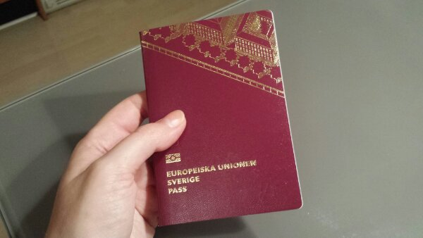 vietnam visa requirements sweden