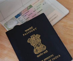 visa on arrival for indians